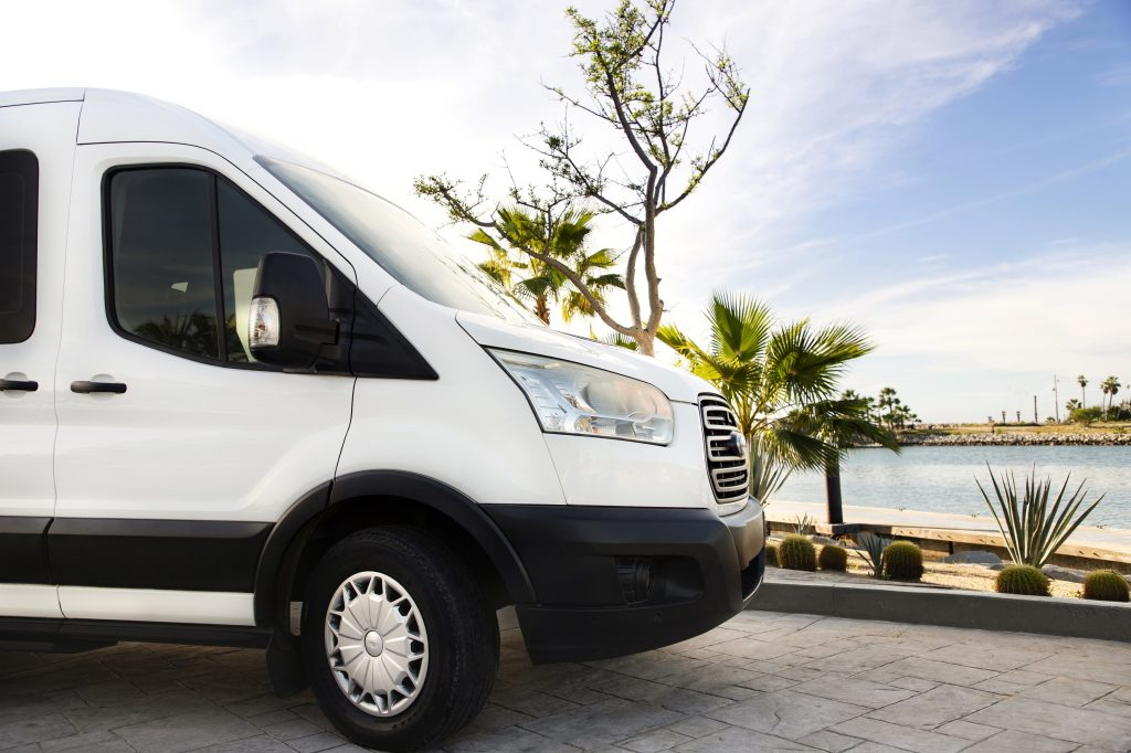 airport shuttle los cabos
