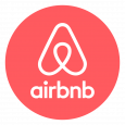 airbnb airport shuttle