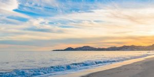 beach san jose del cabo